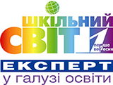 logo pozash