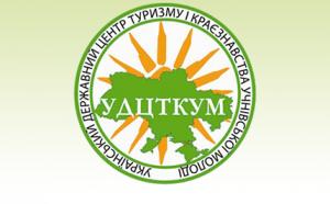 logo udct